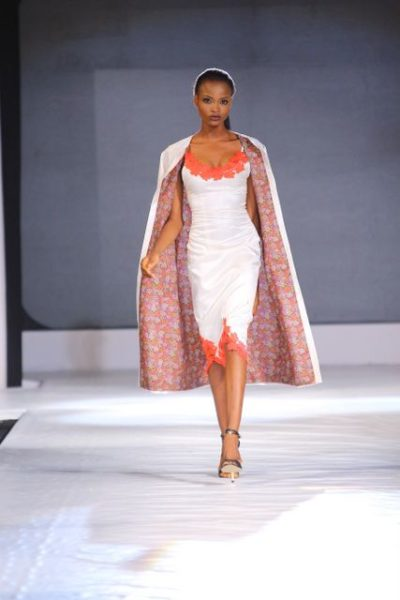 GTBank Lagos Fashion & Design Week 2013 Wana Sambo - BellaNaija - October2013003