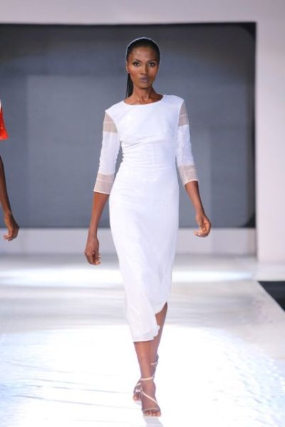 GTBank Lagos Fashion & Design Week 2013 Wana Sambo - BellaNaija - October2013007