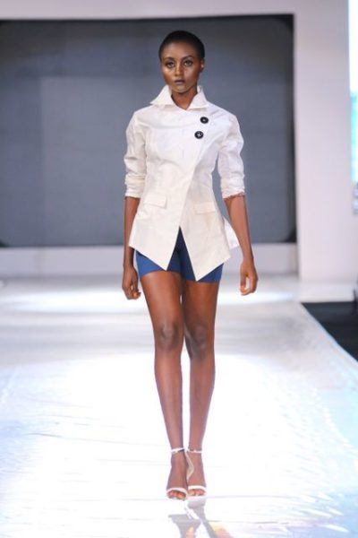 GTBank Lagos Fashion & Design Week 2013 Wana Sambo - BellaNaija - October2013011
