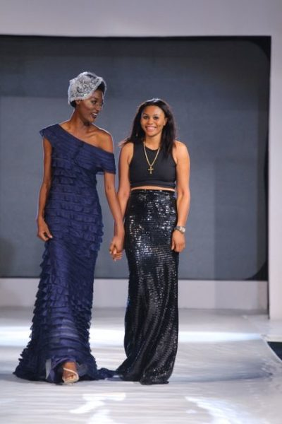 GTBank Lagos Fashion & Design Week 2013 Wana Sambo - BellaNaija - October2013015
