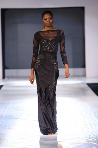 GTBank Lagos Fashion & Design Week 2013 Wiezdhum Franklyn - BellaNaija - October2013006