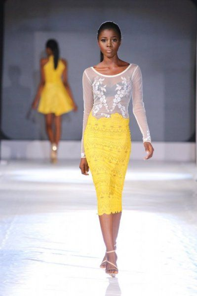 GTBank Lagos Fashion & Design Week 2013 Wiezdhum Franklyn - BellaNaija - October2013009