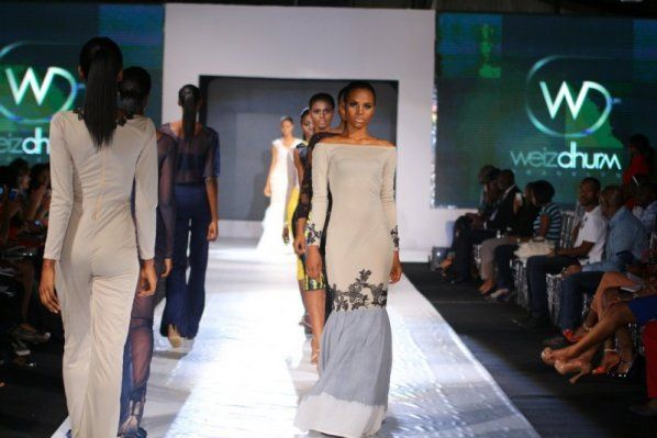 GTBank Lagos Fashion & Design Week 2013 Wiezdhum Franklyn - BellaNaija - October2013010