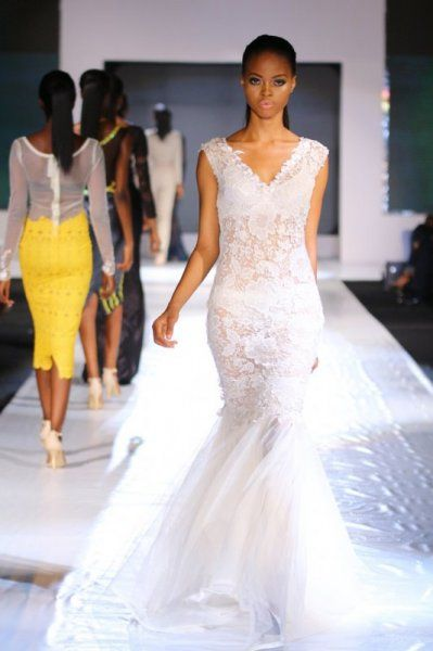 GTBank Lagos Fashion & Design Week 2013 Wiezdhum Franklyn - BellaNaija - October2013011
