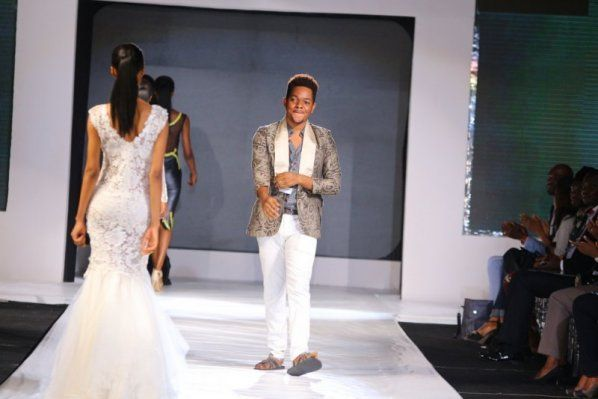 GTBank Lagos Fashion & Design Week 2013 Wiezdhum Franklyn - BellaNaija - October2013012