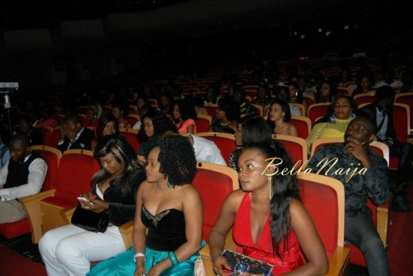 Ghanaian Premiere of Juliet Ibrahim's Number One Fan - October 2013 - BellaNaija063