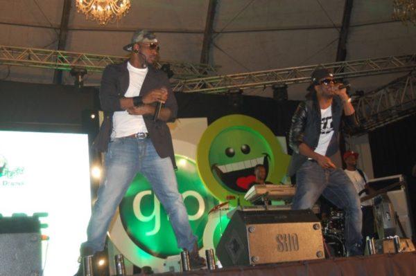 Globacom Lafta Fest in Abuja - BellaNaija - October 2013 (3)