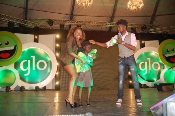 Globacom Lafta Fest in Abuja - BellaNaija - October 2013 (6)