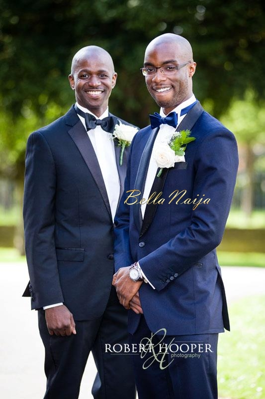 Grooms Dress For A Wedding 50 Amazing Groom Blue Suit Black