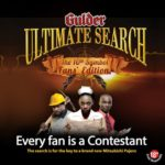 Gulder Ultimate Search Season 10 Episode 8 - BellaNaija - October 2013 (10)