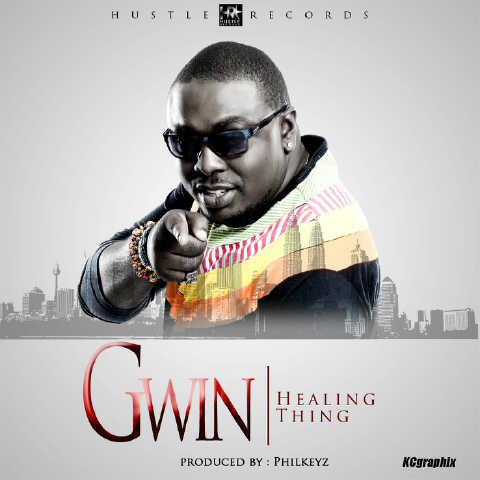 Gwin - Healing Thing - October 2013 - BellaNaija (1)