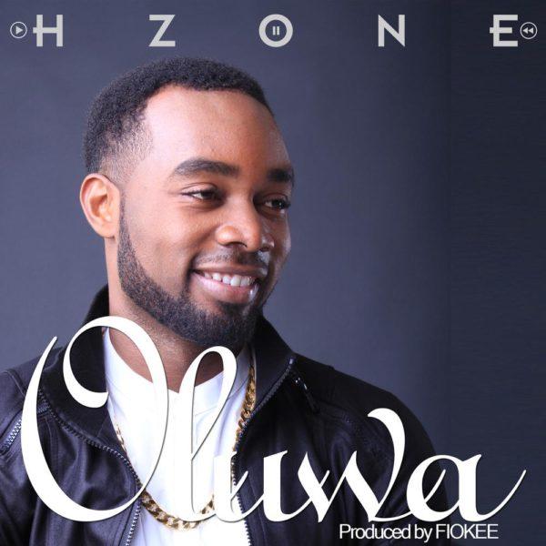 H Zone - Oluwa - October 2013 - BellaNaija