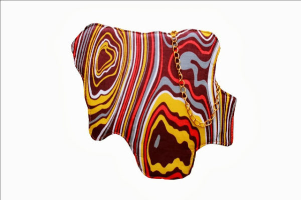 Hesey Designs Nigeria Inspired Bag - BellaNaija - October 2013 (4)