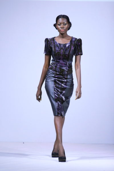 House of Marie for Ghana Fashion & Design Week SpringSummer 2014 - BellaNaija - October 2013 (10)