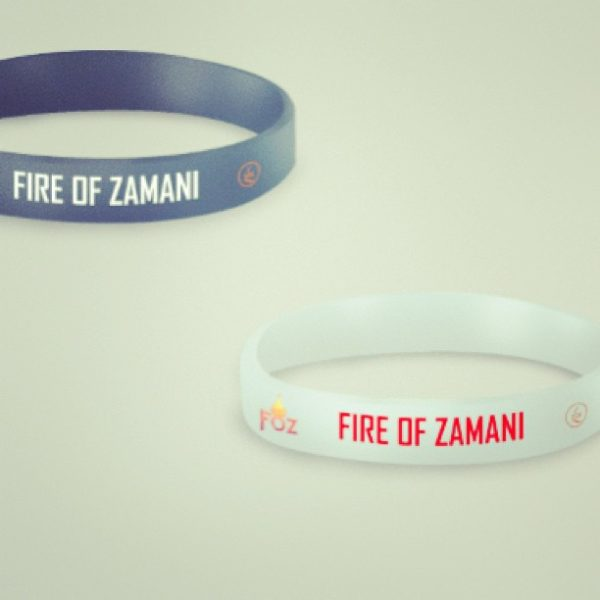 Ice Prince Zamani - Fire Of Zamani - October 2013 - BellaNaija (1)