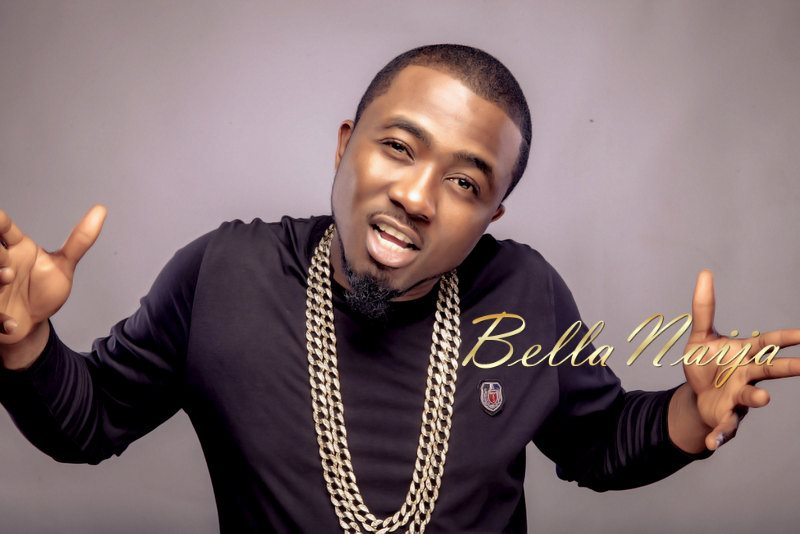 http://www.bellanaija.com/wp-content/uploads/2013/10/Ice-Prince-Zamani-October-2013-BellaNaija-3.jpg