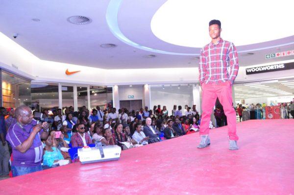 Ikeja City Mall Fashion Show with Jumia - BellaNaija - September2013001 (13)
