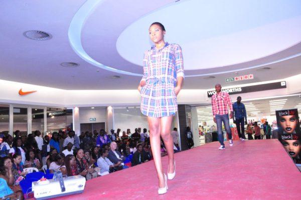 Ikeja City Mall Fashion Show with Jumia - BellaNaija - September2013001 (20)