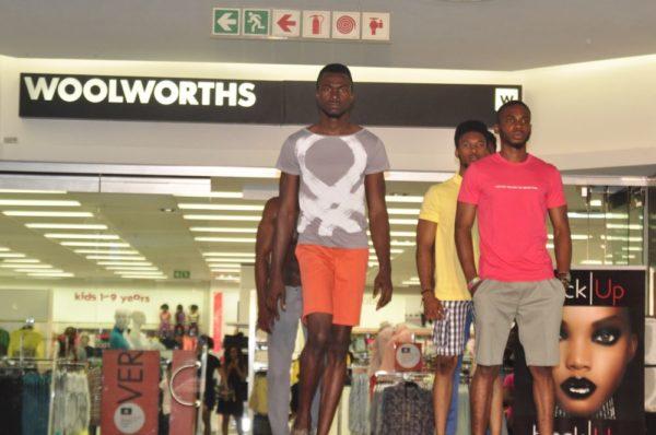 Ikeja City Mall Fashion Show with Jumia - BellaNaija - September2013001 (21)