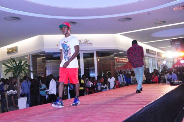 Ikeja City Mall Fashion Show with Jumia - BellaNaija - September2013001 (3)