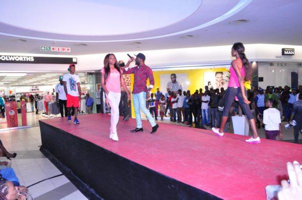 Ikeja City Mall Fashion Show with Jumia - BellaNaija - September2013001 (7)
