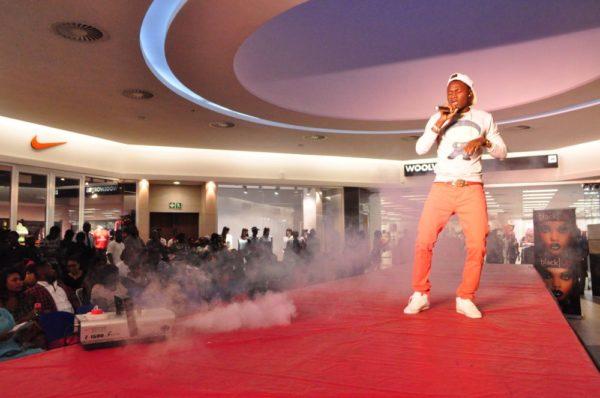 Ikeja City Mall Fashion Show with Jumia - BellaNaija - September2013001 (8)