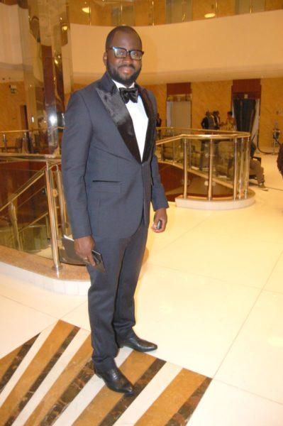 Intercontinental Hotel launch in Lagos - BellaNaija - September2013004