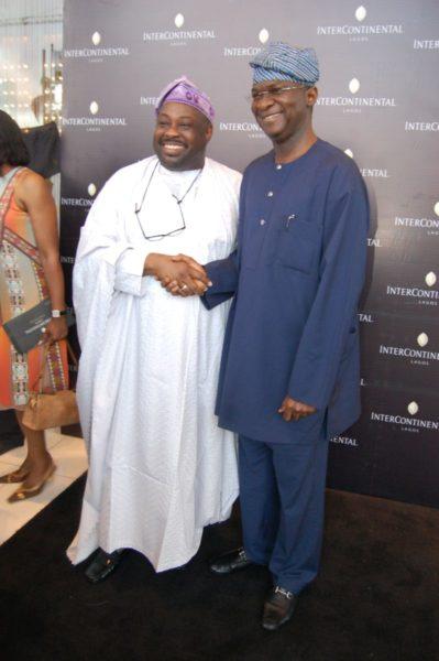 Intercontinental Hotel launch in Lagos - BellaNaija - September2013016