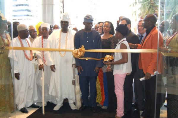 Intercontinental Hotel launch in Lagos - BellaNaija - September2013017