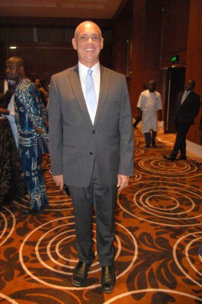 Intercontinental Hotel launch in Lagos - BellaNaija - September2013020