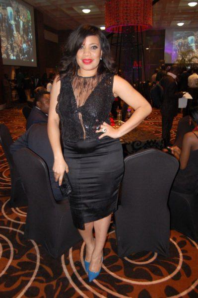 Intercontinental Hotel launch in Lagos - BellaNaija - September2013021