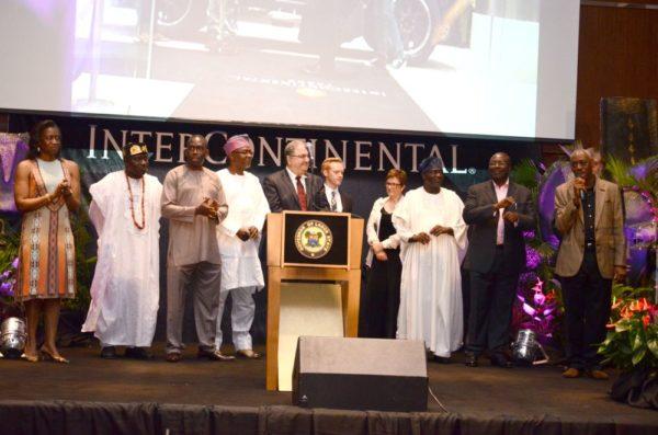 Intercontinental Hotel launch in Lagos - BellaNaija - September2013023