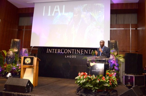 Intercontinental Hotel launch in Lagos - BellaNaija - September2013025