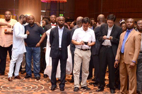 Intercontinental Hotel launch in Lagos - BellaNaija - September2013027
