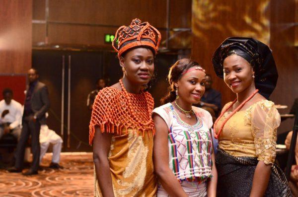 Intercontinental Hotel launch in Lagos - BellaNaija - September2013034