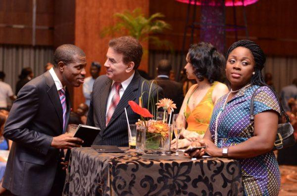 Intercontinental Hotel launch in Lagos - BellaNaija - September2013040
