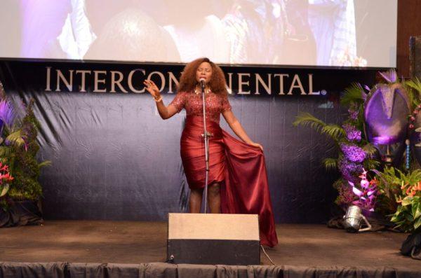 Intercontinental Hotel launch in Lagos - BellaNaija - September2013041