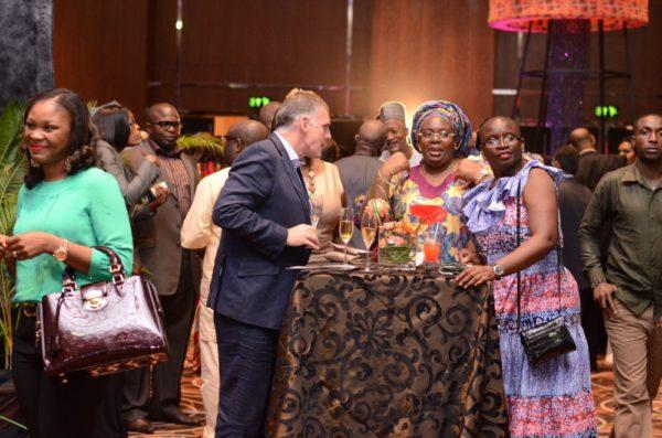 Intercontinental Hotel launch in Lagos - BellaNaija - September2013042