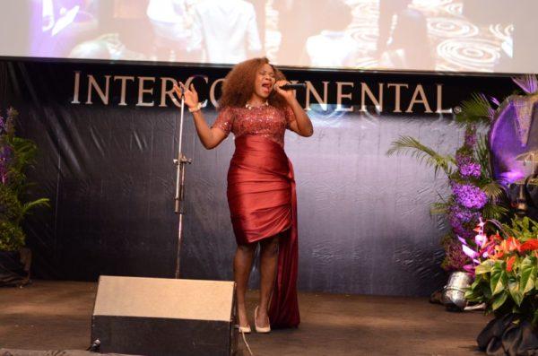 Intercontinental Hotel launch in Lagos - BellaNaija - September2013043