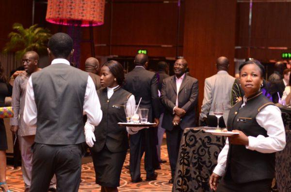 Intercontinental Hotel launch in Lagos - BellaNaija - September2013044