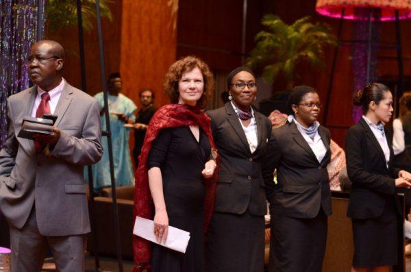 Intercontinental Hotel launch in Lagos - BellaNaija - September2013050