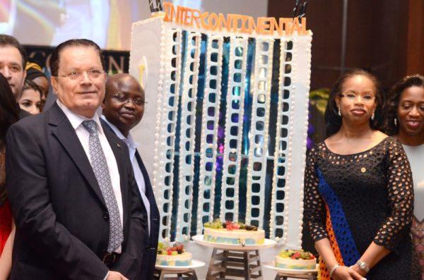 Intercontinental Hotel launch in Lagos - BellaNaija - September2013053