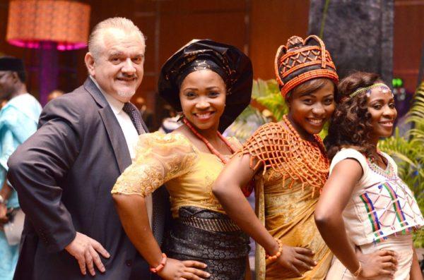 Intercontinental Hotel launch in Lagos - BellaNaija - September2013065