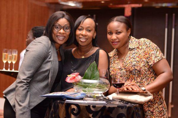 Intercontinental Hotel launch in Lagos - BellaNaija - September2013071