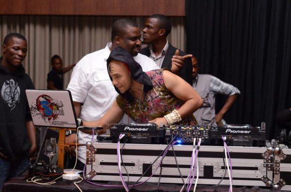Intercontinental Hotel launch in Lagos - BellaNaija - September2013074