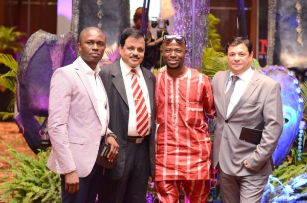 Intercontinental Hotel launch in Lagos - BellaNaija - September2013076