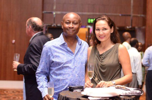 Intercontinental Hotel launch in Lagos - BellaNaija - September2013091