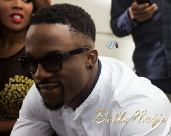 Iyanya - Le Kwa Ukwu - October 2013 - BellaNaija (11)