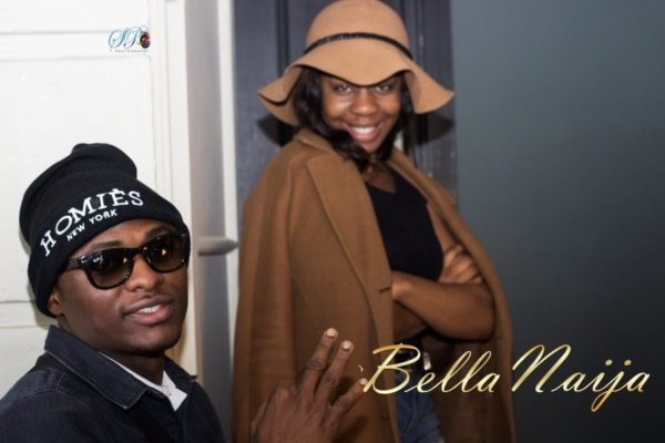 Iyanya - Le Kwa Ukwu - October 2013 - BellaNaija (22)