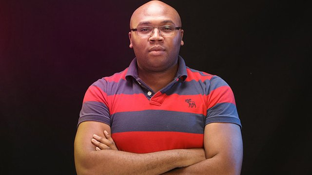Jason Njoku - October 2013 - BellaNaija